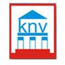 Công ty TNHH Kyowa Nhật Việt
